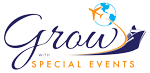 Grow With Special Events